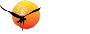NORTHERN TERRITORY AUSTRALIA'S OUTBACK northernterritory.com